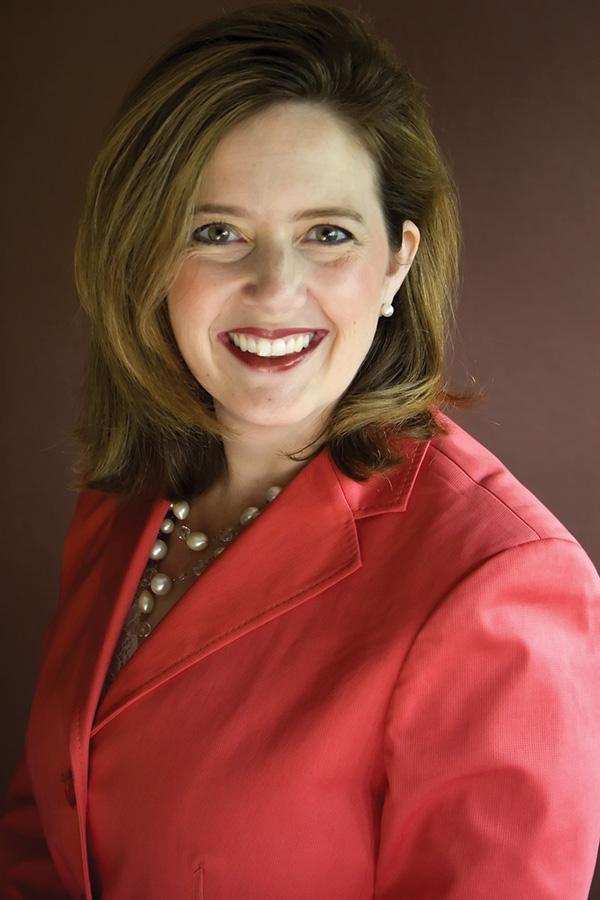 Lori McKinnon