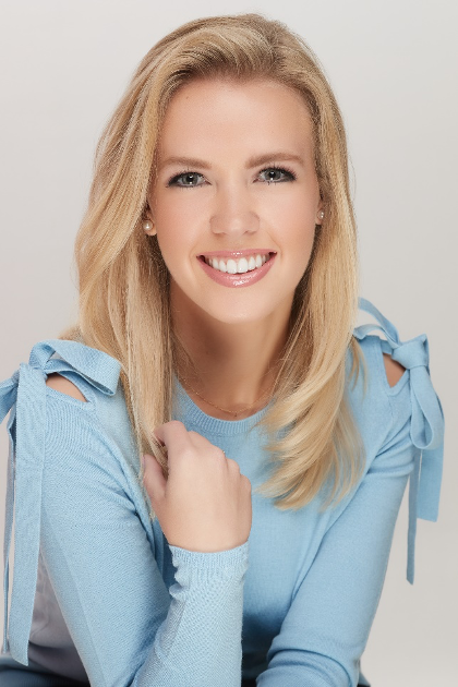 Julianne Thomison
