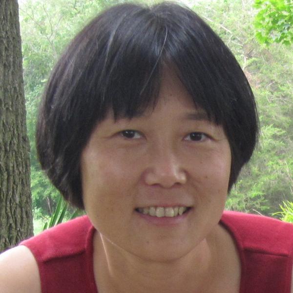 Janice H. Xu
