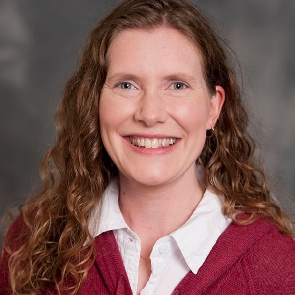 Christie Kleinmann