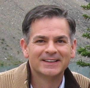 Corey Hickerson
